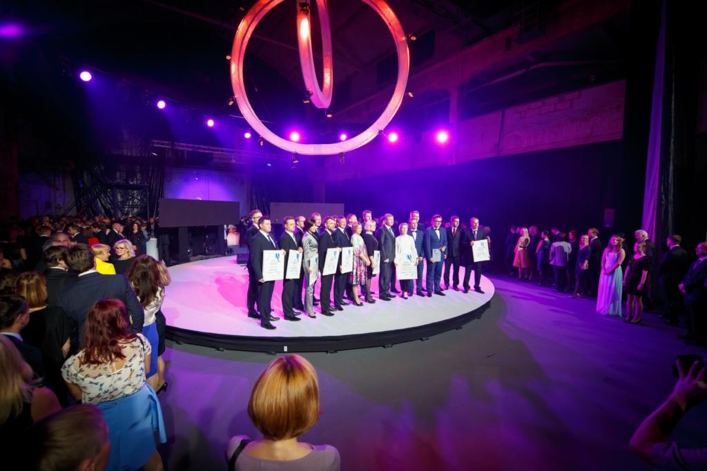Ehitame eduka Eesti! Eesti suurim ettevõtluskonkurss kutsub osalema
