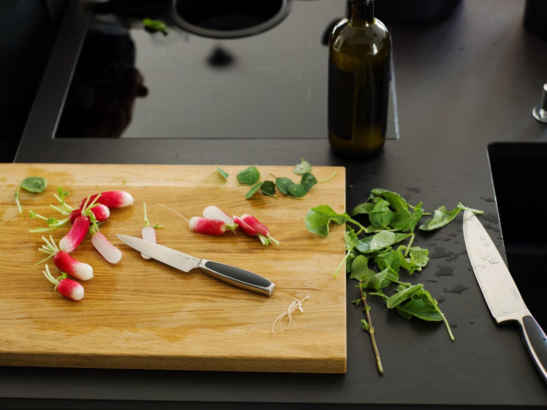 NIPID! Kuidas valida õiget kööginuga?
