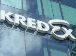 KredEx1