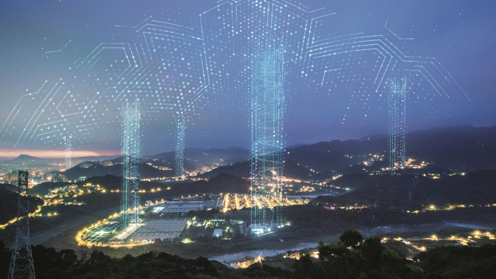 Latitude59 konverentsil tutvustati IoT operatsioonisüsteemi MindSphere