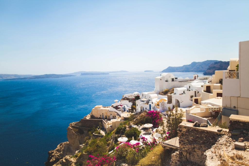 UUS PORTAAL! Travely.ee pakub huvitavat lugemist reisigurmaanile