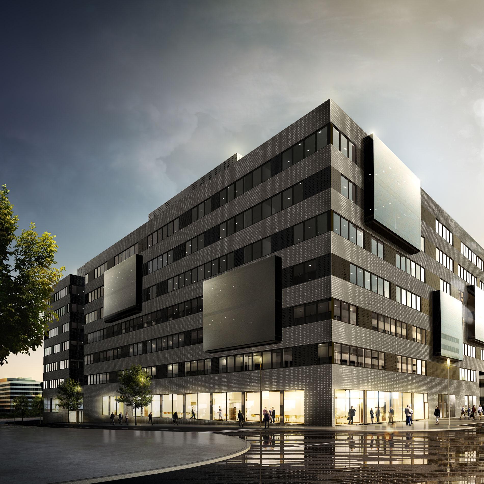 Fotod! Tele2 toob Eestisse uue töömudeli
