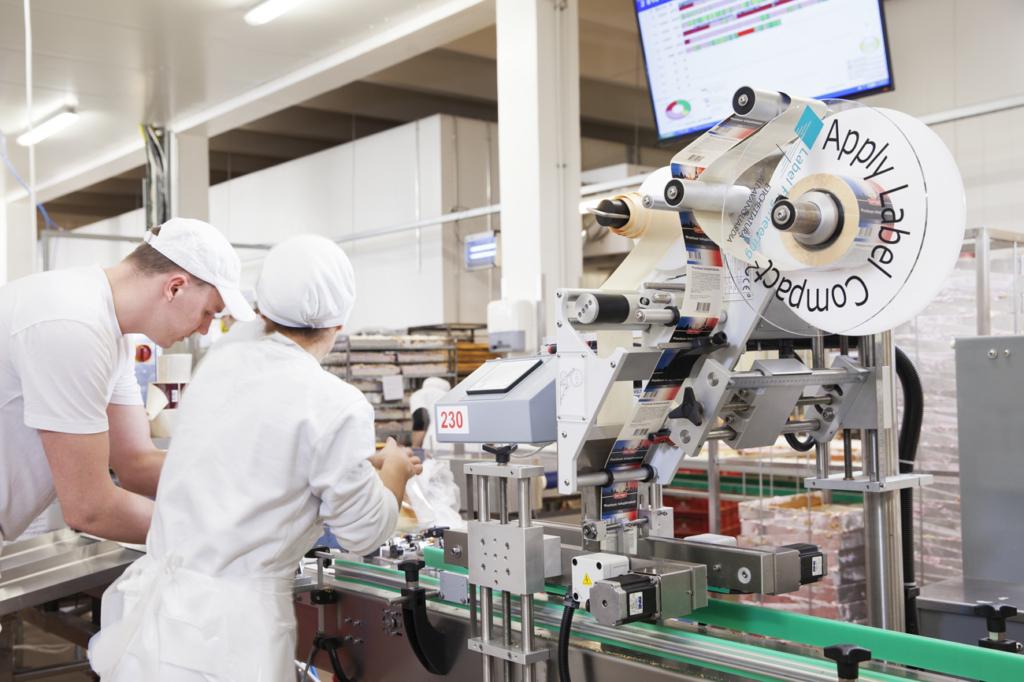 Palju õnne! Tunnustatud Eesti Maitse pääsukesemärgi sai 27 uut toodet
