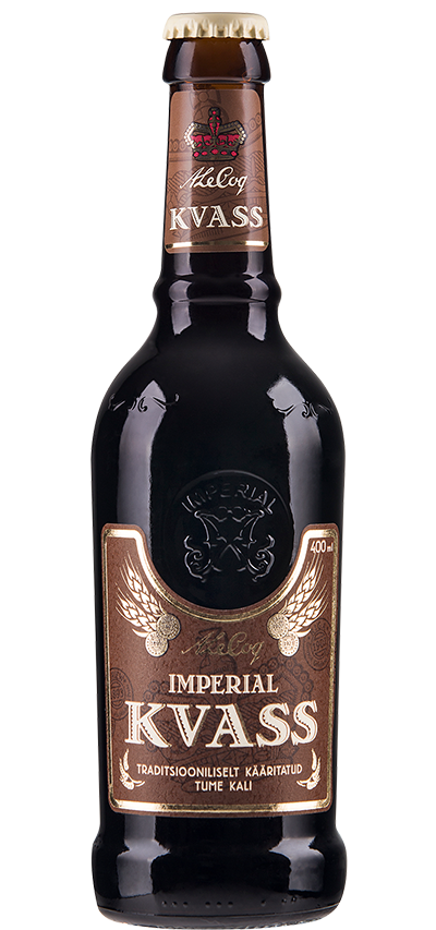 Eesti kali arvati rahvusvahelise elustiiliajakirja poolt kümne parima alkoholivaba õlle hulka
