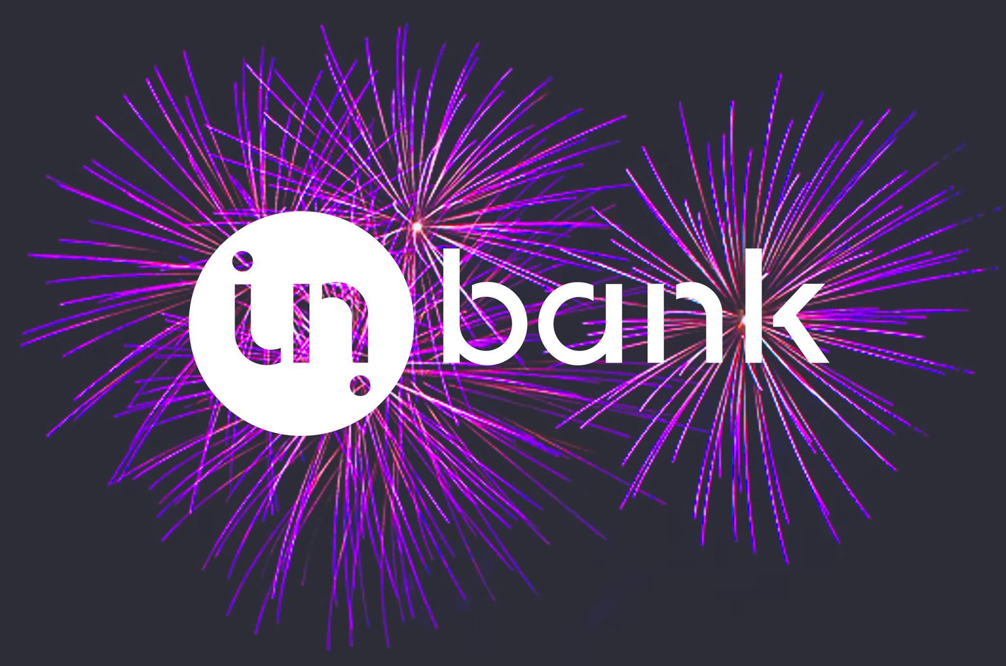Inbank teenis esimesel poolaastal 5,7 miljonit eurot kasumit