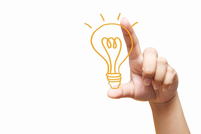 Elektrum pakub nüüd ka äriklientidele elektriliste riskide kindlustuskaitset