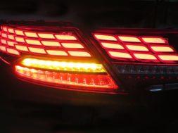 LG-OLED-Rear-Lamp-02