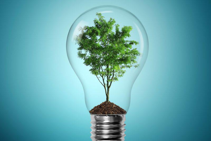 Powerup! Viimane võimalus osaleda säästva energia idufirmade konkursil