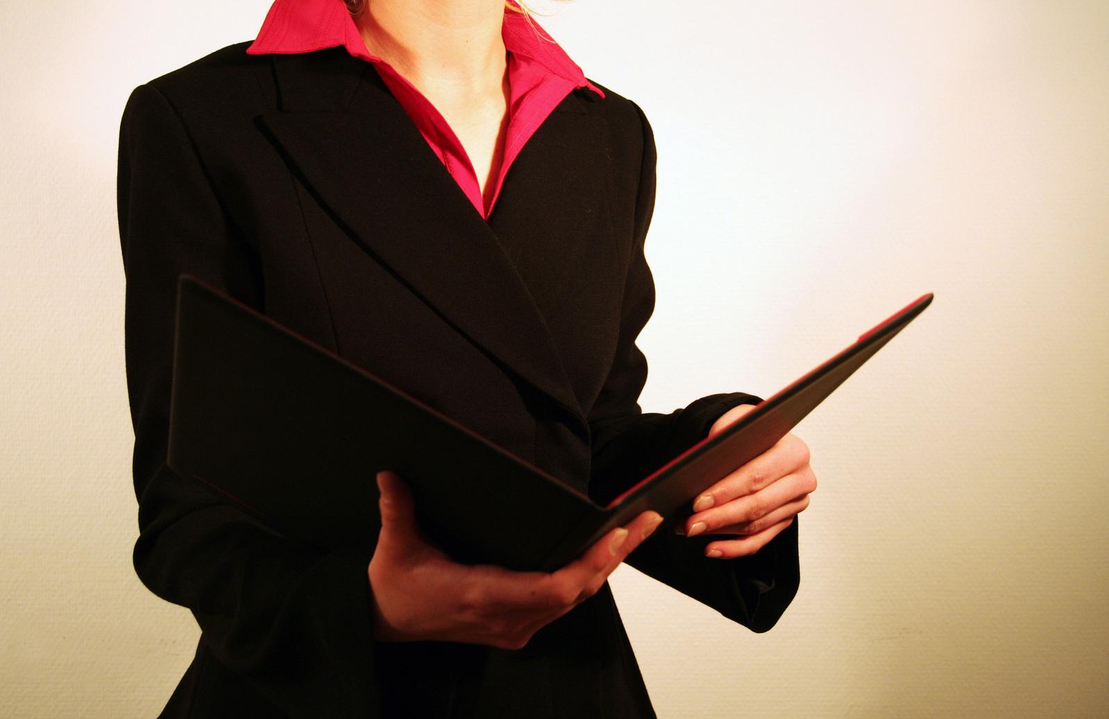 Uuringu tulemus! Naiste aktiivsus ettevõtluses on kasvanud