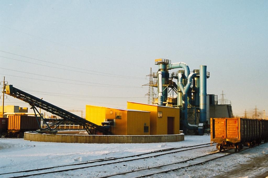 Kuusakoski on 25 aasta jooksul taaskasutusse suunanud üle 6 miljoni tonni metalli