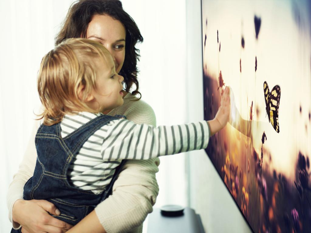 Vaata, kuidas on telerite tehnoloogia muutunud viimase 10 aastaga