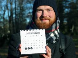Disainkalender-Mihkel-Kulaots