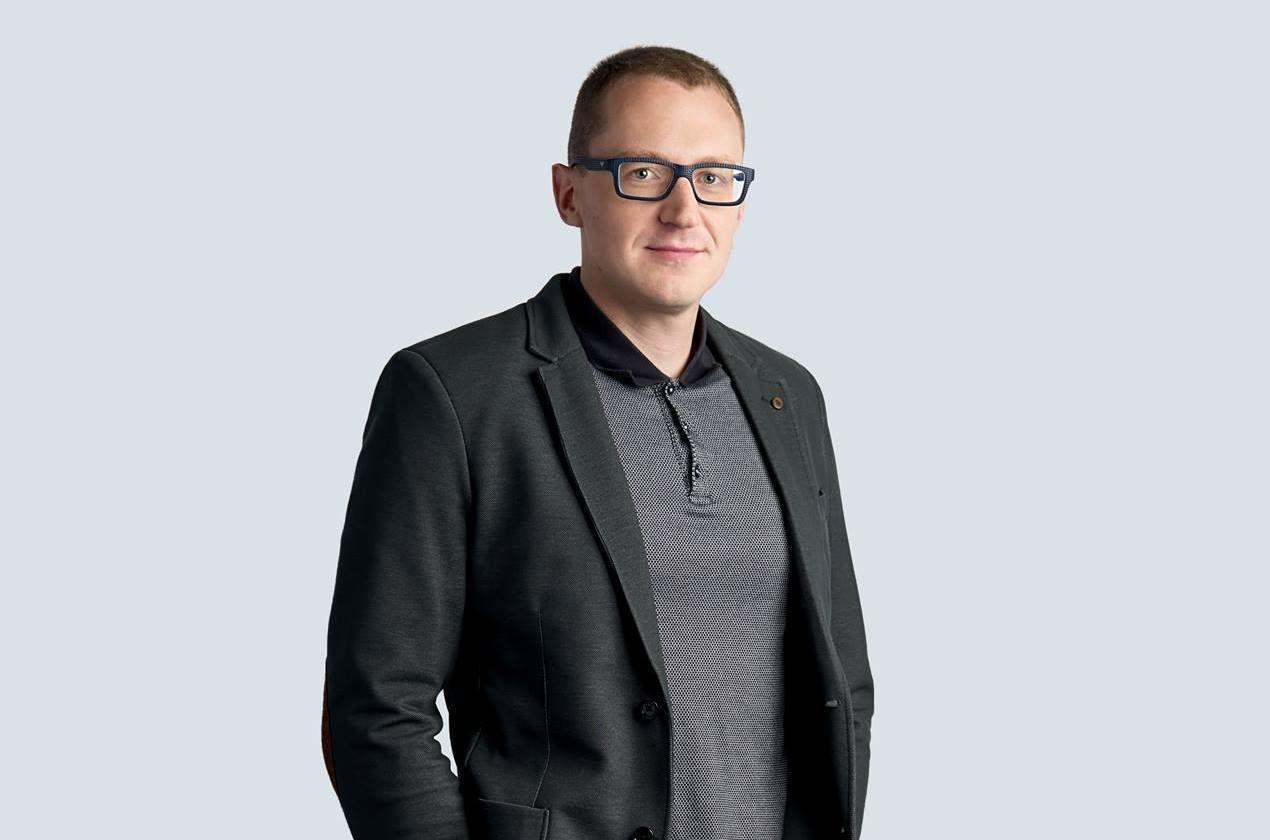 Eesti tarkvarafirma arendas seadme turbaväljade põlengute ärahoidmiseks