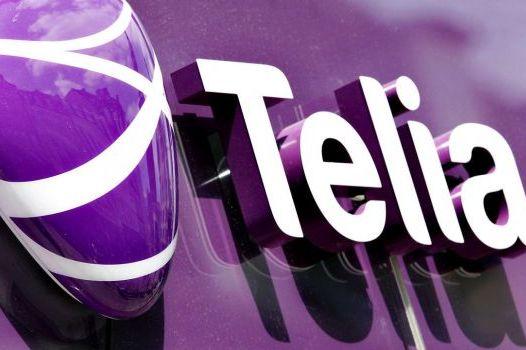Telia hakkas pakkuma uudset seadmekindlustust