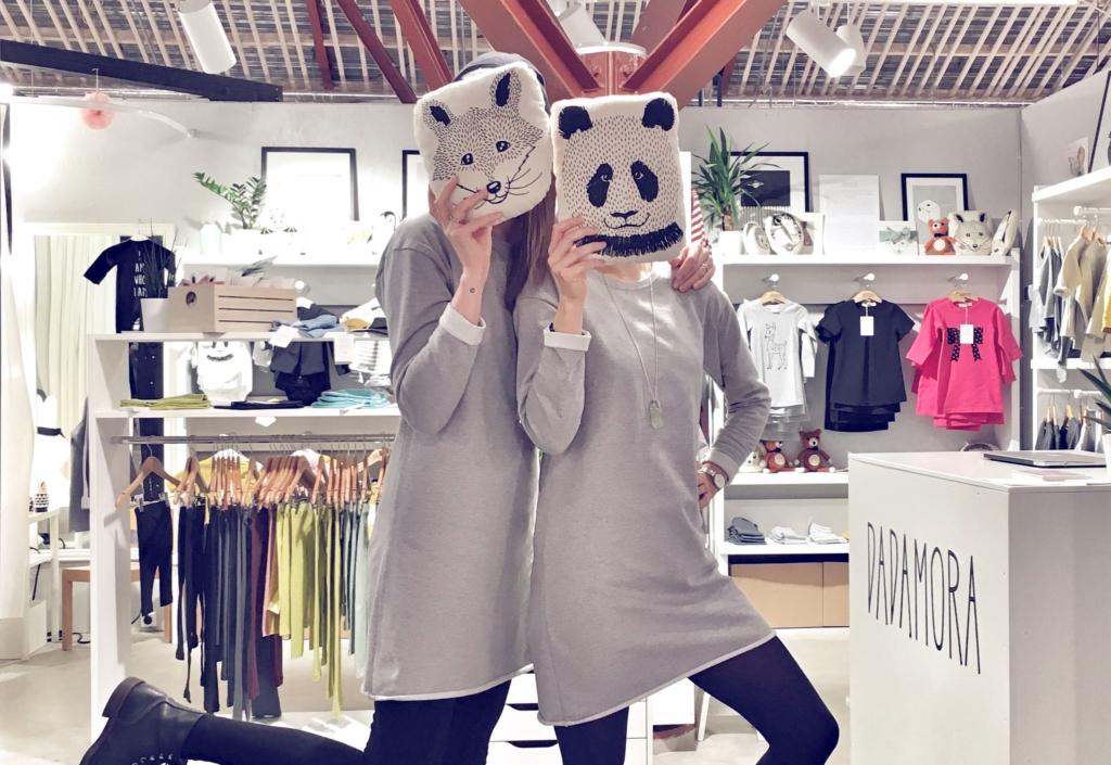VÄÄRTUSTAME LOOMI! Eesti lasterõivaste tootja liitus karusnahavabade brändidega