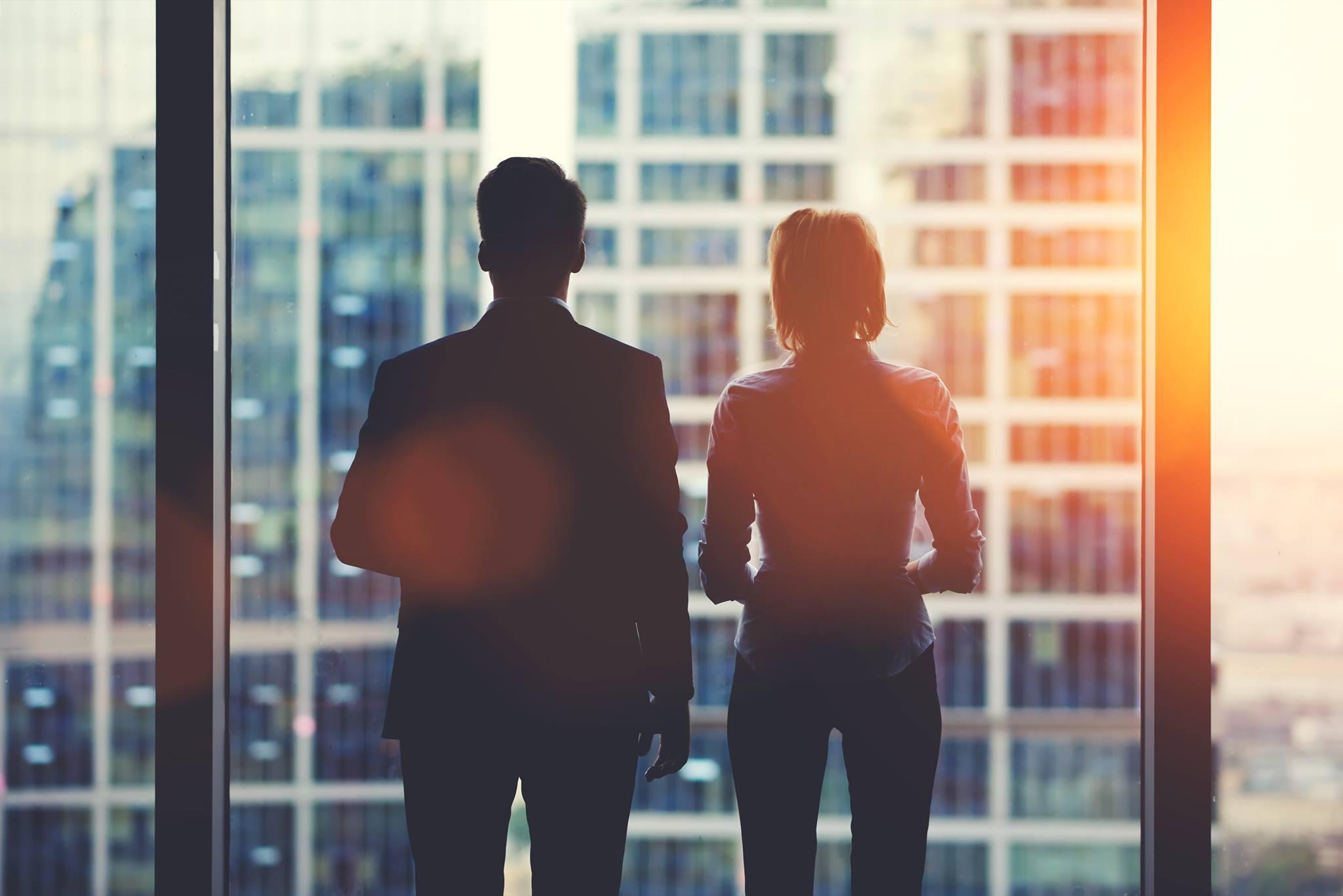 5 nõuannet tööandjale peresõbraliku töökeskkonna loomiseks