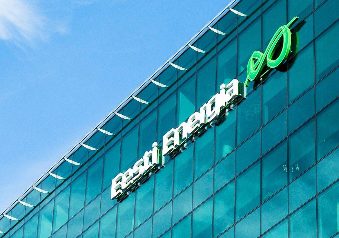 Lisatud TOP 20! Eesti ihaldusväärseim tööandja 2018 on Eesti Energia