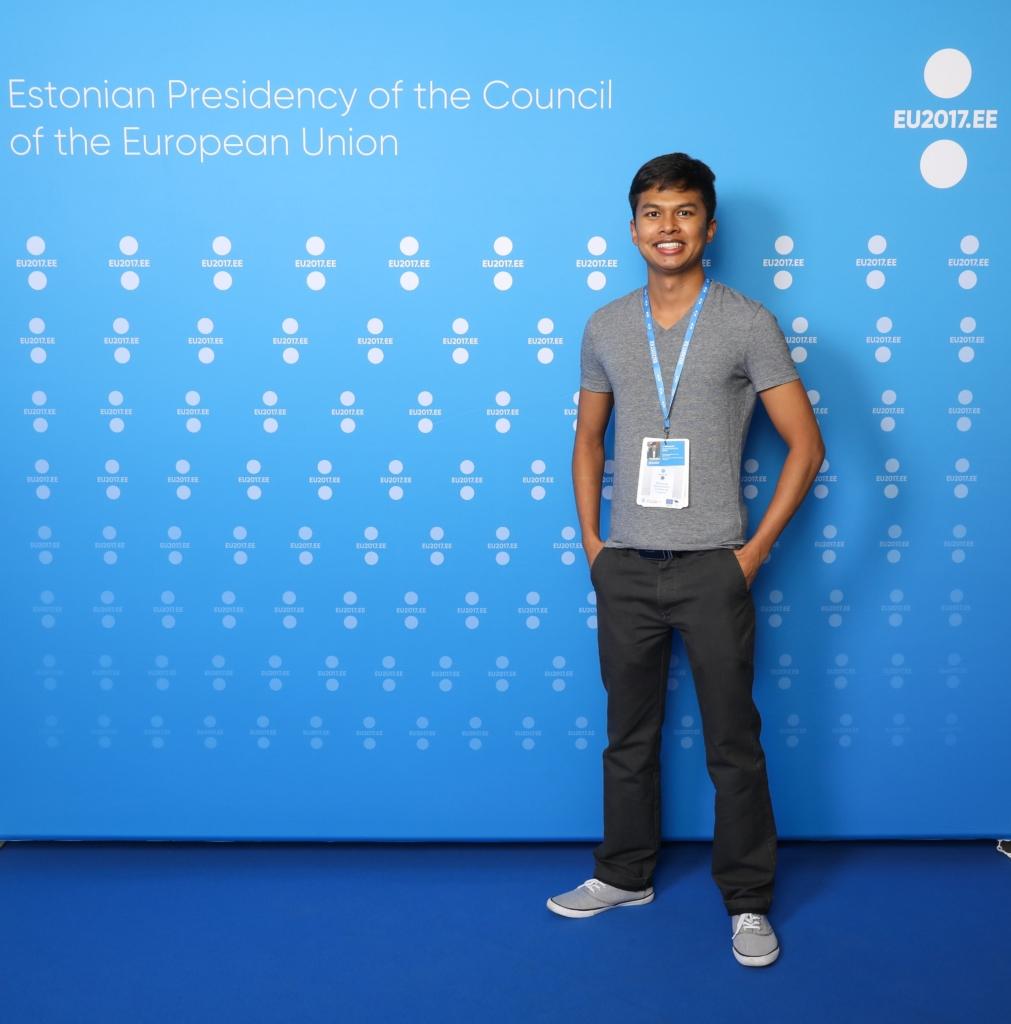 Eesti startup viisat taotleti aasta jooksul 47 riigist