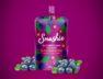 Smushie_mustika_jogurti