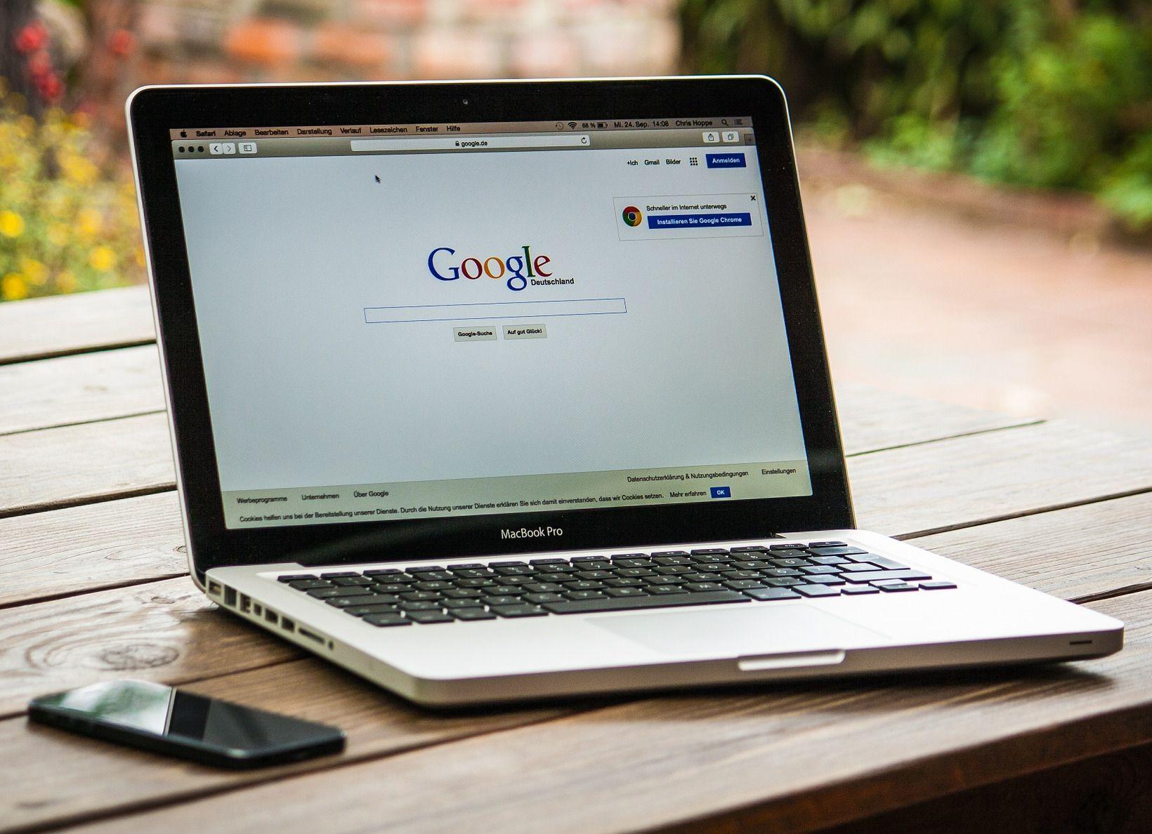 Kümned tuhanded Telia kliendid said kiirema interneti