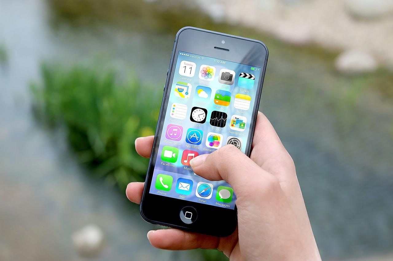 Eestis tõusevad peagi mobiilse interneti kiirused kuni 485 megabitini