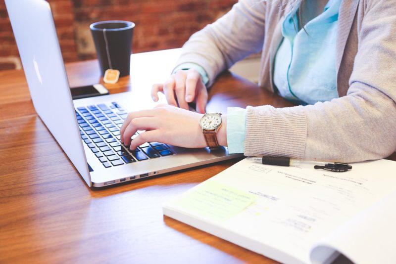 EESTLASTE HARJUMUSED I Kuidas erinevad põlvkonnad veebis ostlevad?