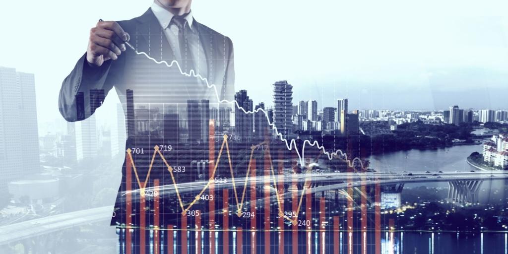 Esimene Eesti IT-firma sisenes Tansaania turule
