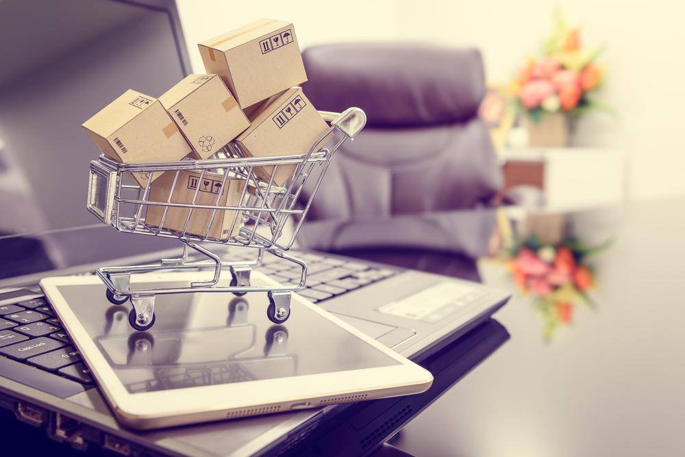 10 põhjust, miks internetipood on üha populaarsem ostukeskkond