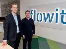 Flowit_7
