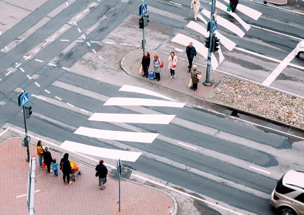 Tallinna ühtne visuaalne identiteet pälvis rebrandingu kategoorias Kuldmuna