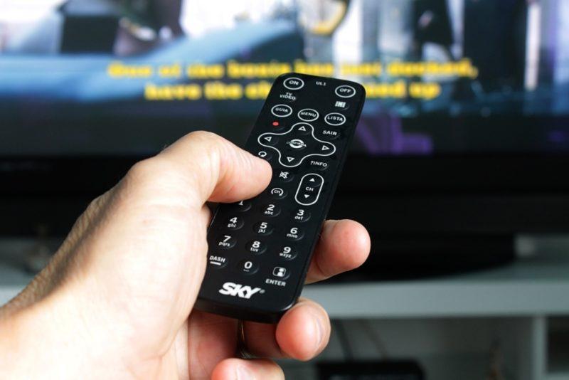 Eesti telekanalid muutuvad Eesti elanikele kättesaadavaks kogu Euroopas