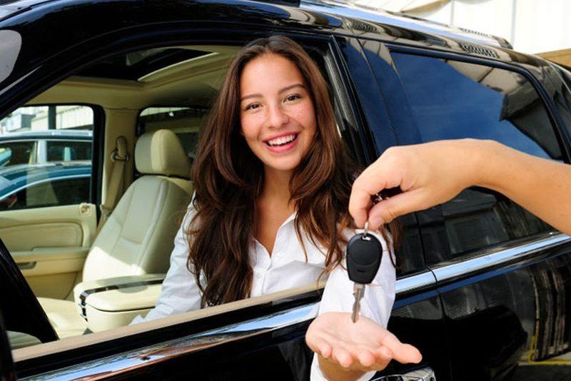 Eestlased müüsid Ukrainasse 20 tuhat autot