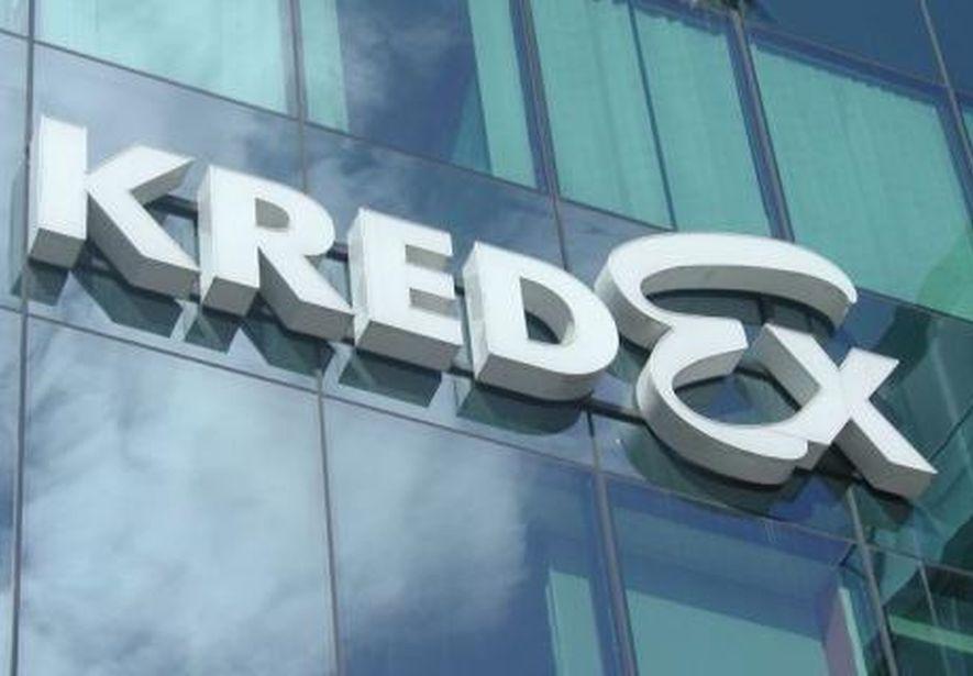KOOS KOROONAST ÜLE I KredEx alustab koostöös pankadega esimeste kriisimeetmete pakkumist