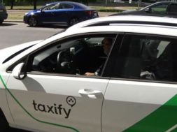 Taxify (3)