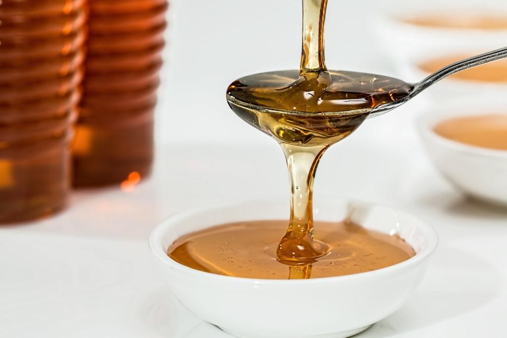 Tartu toetab tartlaste parimat Ajujahi ideed HoneyDrops 4000 euroga