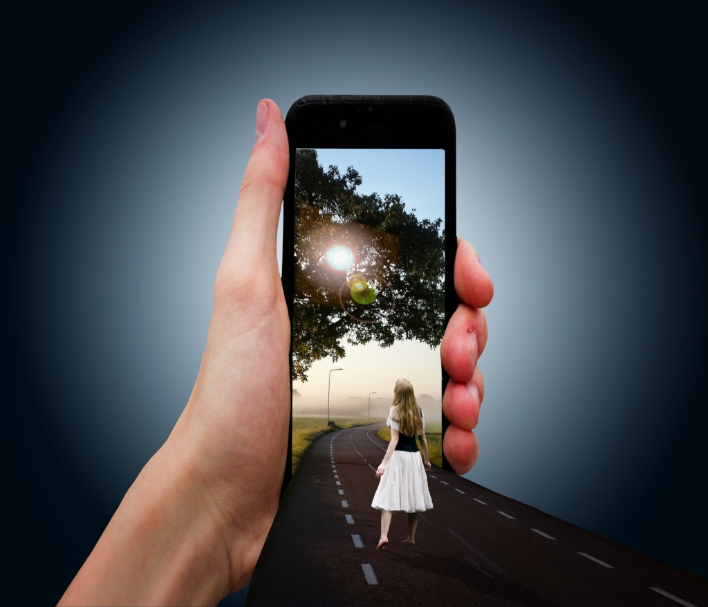 Telia parendas mobiilside kvaliteeti