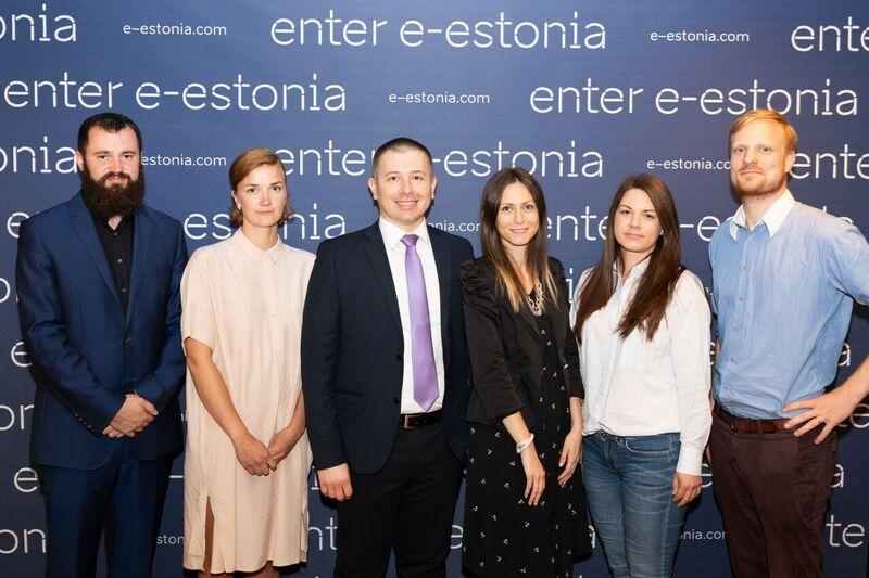 Montenegro soovib õppida Eestilt riigi turundamist
