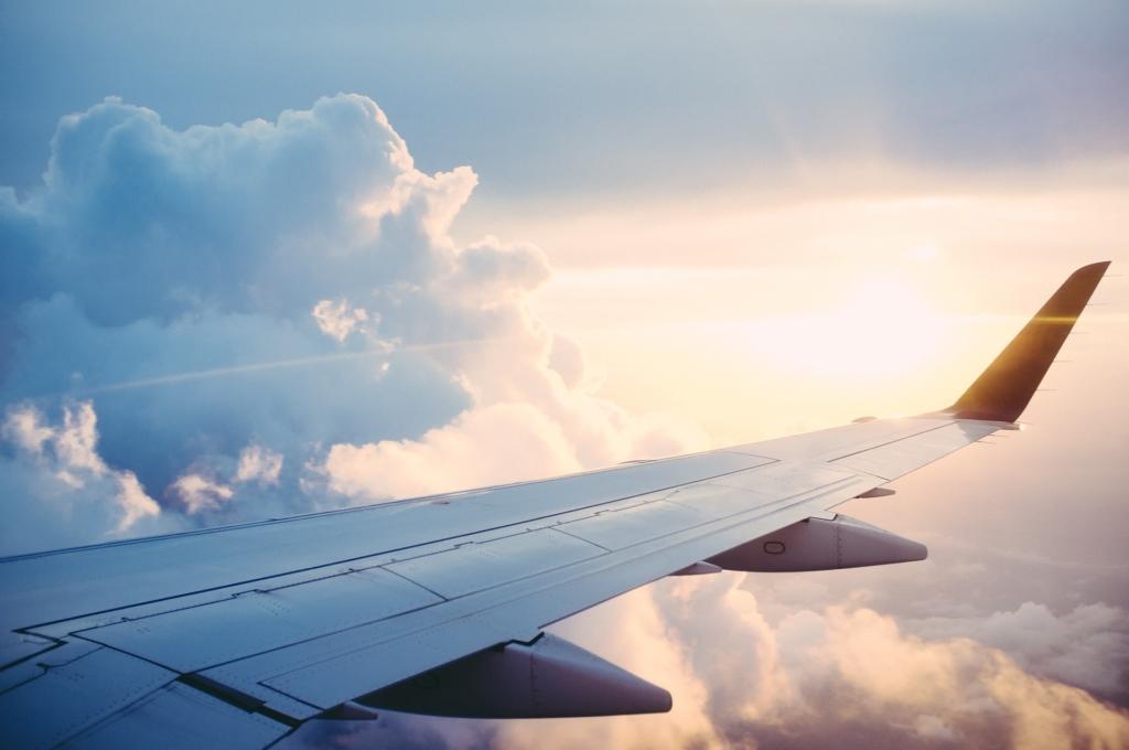 Reisijate arvu kasv tõstis Nordica kasumit
