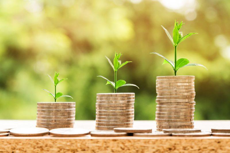 6 alustavat sotsiaalset ettevõtet, kelle tegemistel tasub silma peal hoida