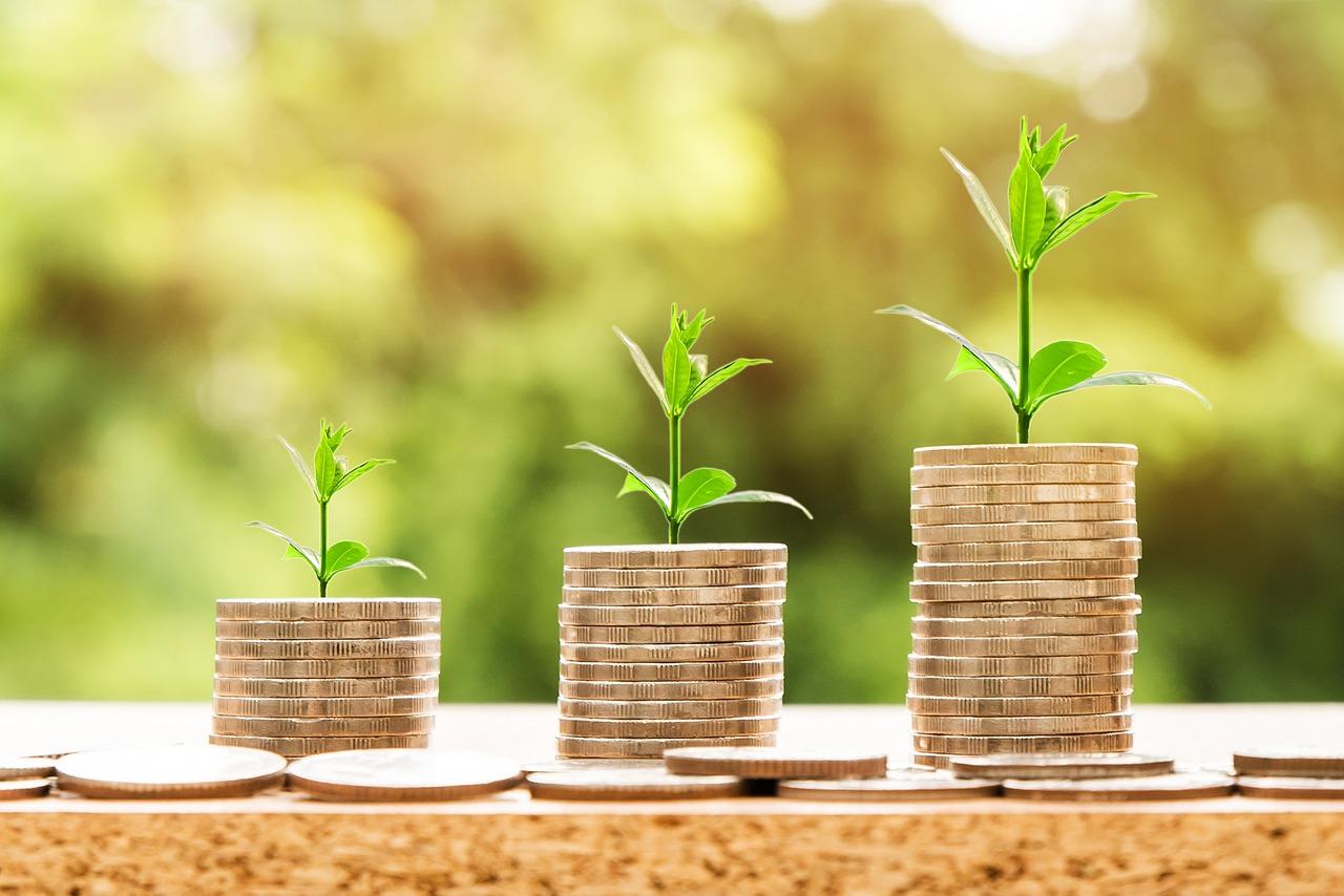 Esimesel poolaastal investeeriti Eesti idufirmadesse245,6miljoni eurot