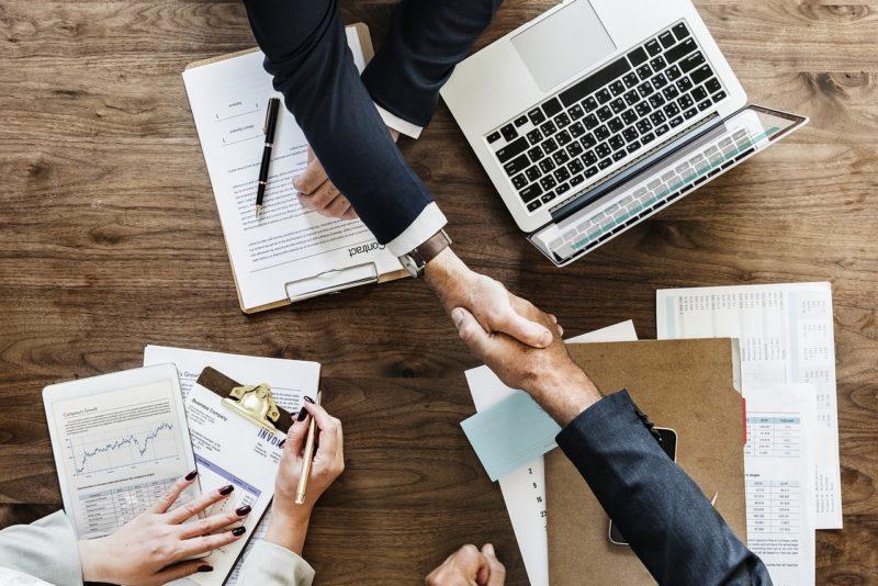 UURINGU TULEMUSED! Eesti ettevõtete areng eeldab investeerimist tehnoloogiasse, arendustegevusse ja mainekujundusse