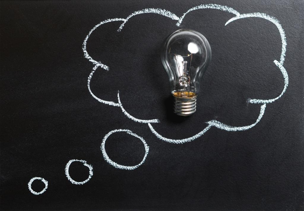 EAS avas ideekonkursi erialaliitudele ja ettevõtete esindusorganisatsioonidele