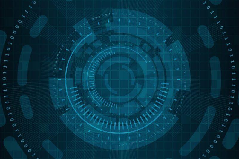 Eestlaste küberturvalisuse ettevõte loob Aasiasse meditsiiniplatvormi