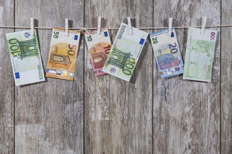 Saadaval on pool miljardit eurot investorite raha! Kuidas seda saab?