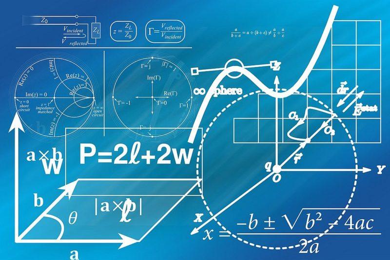 Tööandjate keskliit: ettevõtted peaks teadustegevusse enam investeerima