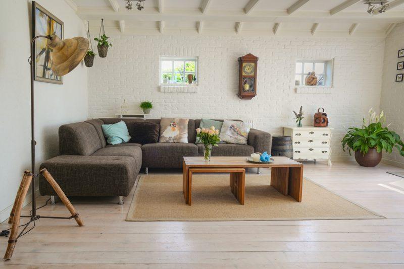 Soovid oma korterit Airbnb-s välja üürida?