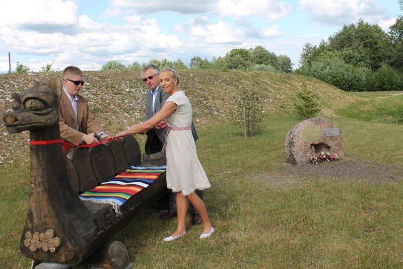 Mullu teostati 280 000 euro eest külaliikumisprojekte