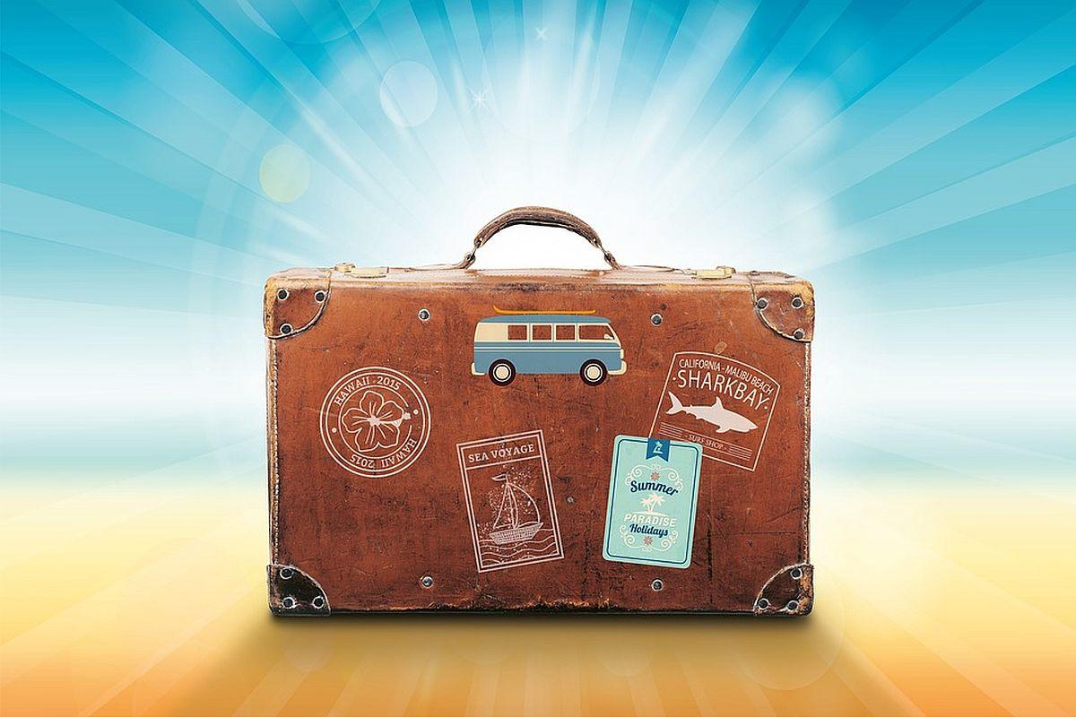 turism-pixabay