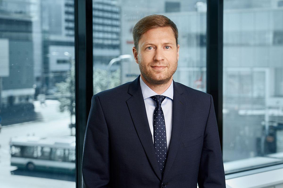 Eesti osaleb II Balti Innovatsioonifondi loomises
