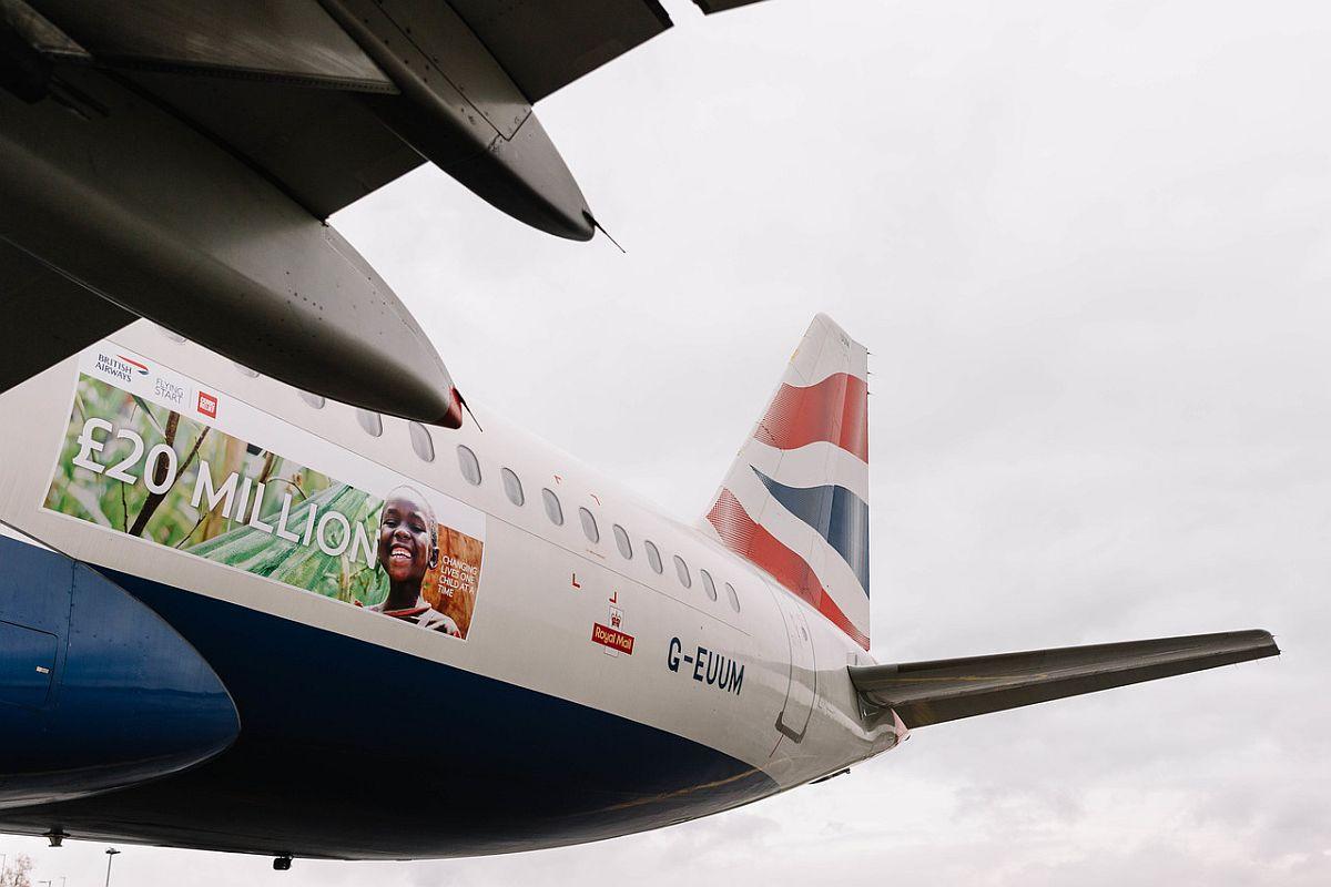 Reisijad peavad Tallinna lennujaama Euroopa üheks parimaks